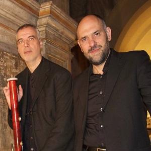 VIAGGIO MUSICALE IN EUROPA